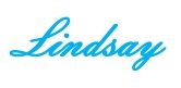 Lindsay Sign Off