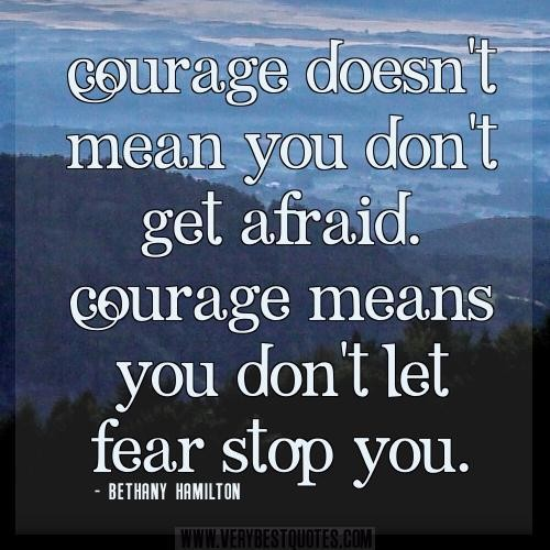 Courage-Quotes-1
