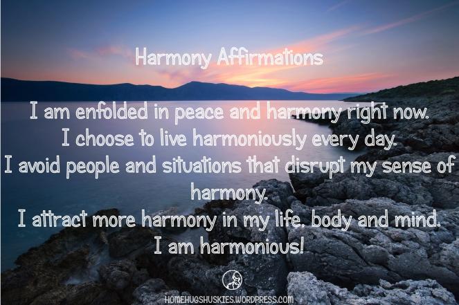 harmony affirmations.jpg